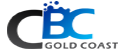 cheap bond cleaning gold coast